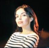 Brenda Zamora