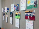 The Romare Bearden Project in theClassroom