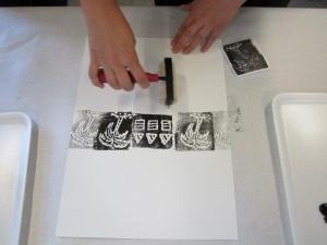 printing.jpeg