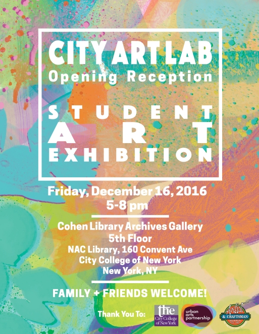 city-art-lab-exhibition