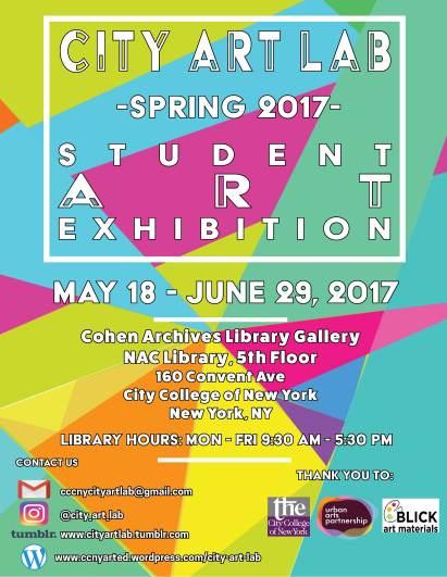 2017 Exhibition Flyer_hires